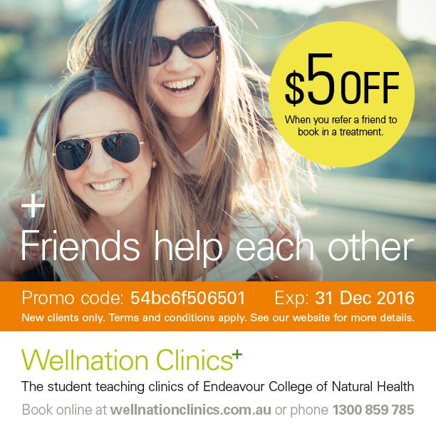 wellnation_insta_refer_a_friend_promo.jpg