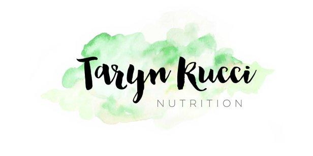 Taryn_Rucci copy
